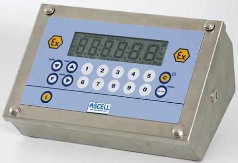 I800-ATEX