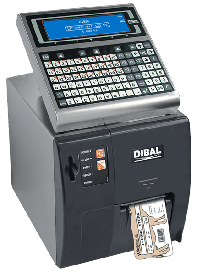 LP-3000