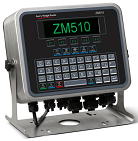 ZM-510