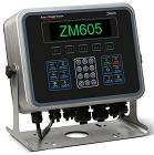 ZM-605